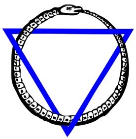 blue-triangle-ouroboros-7