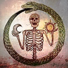 sun-moon-skeleton-ouroboros-2